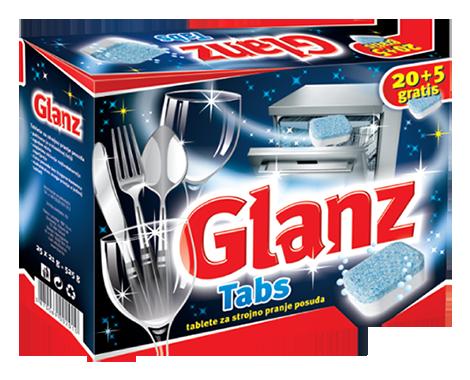 glanz-tablete-25