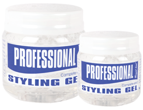 professional-gel