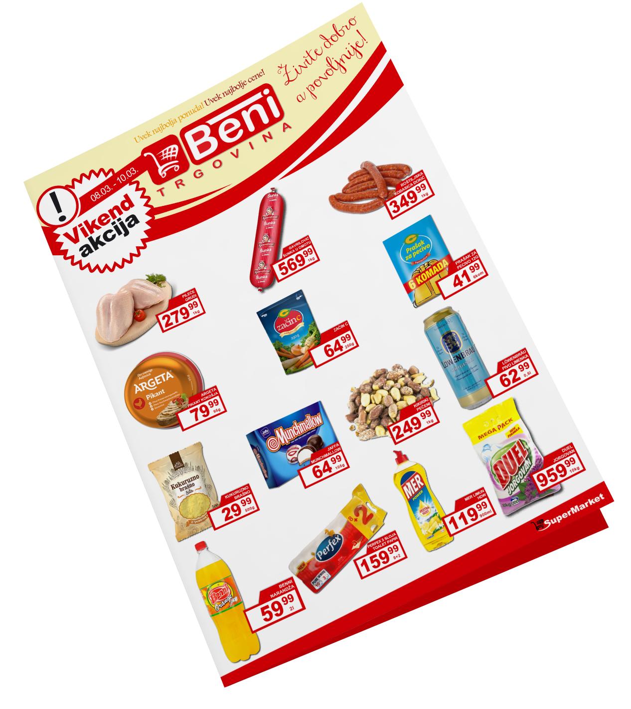 Vikend-akcija-Mart2-katalog