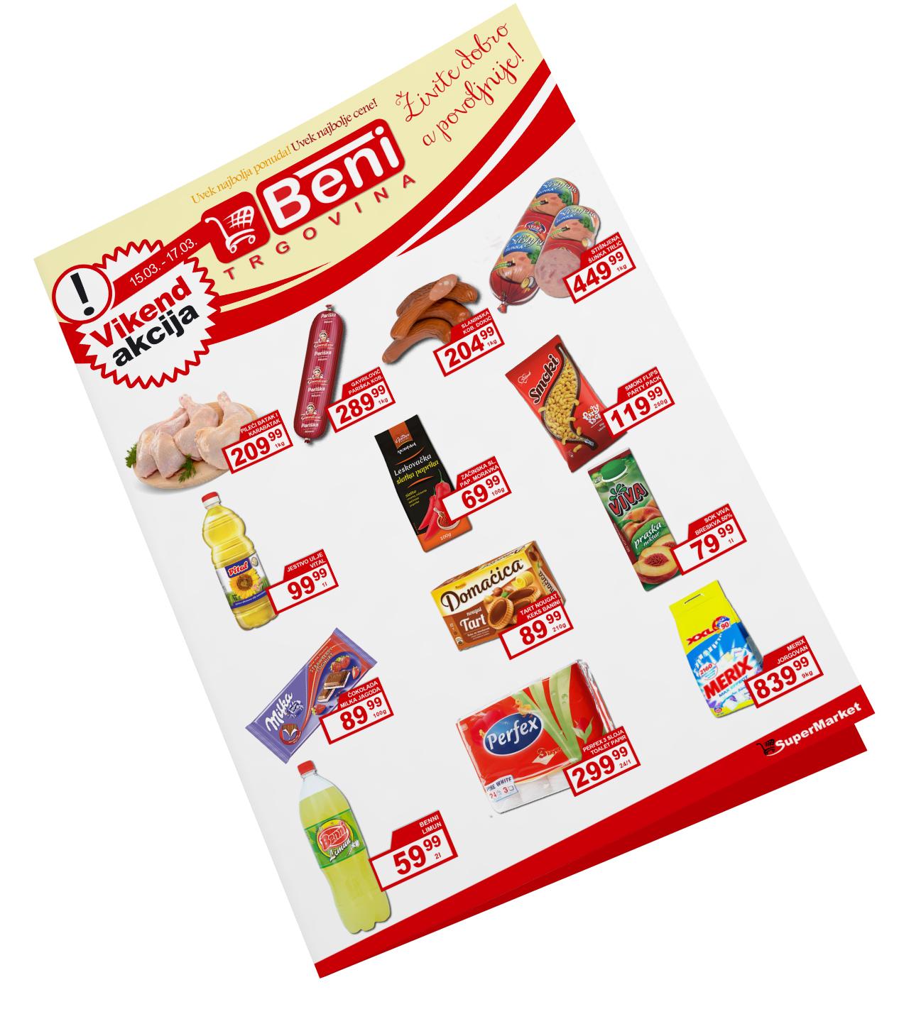 Vikend-akcija-Mart3-katalog