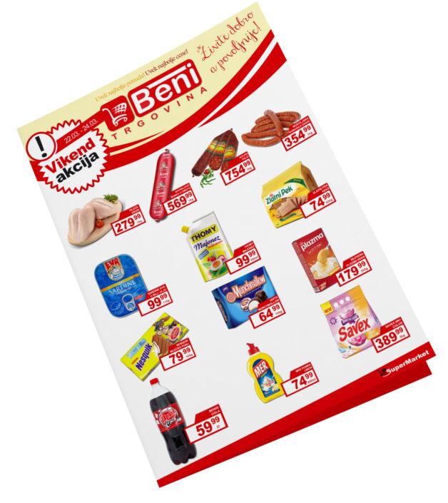 Vikend-akcija-Mart4-katalog