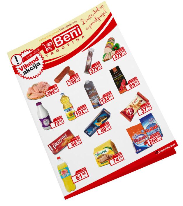 Vikend-akcija-Jun4-katalog