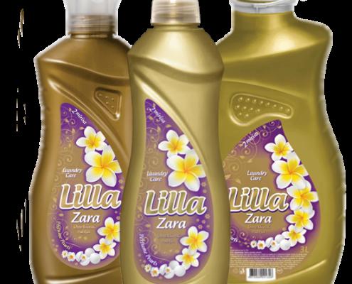 lilla-zara