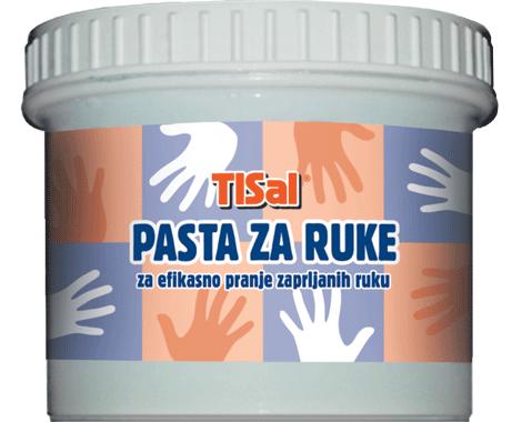 pasta-za-ruke